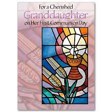 religious greeting cards buy christian birthday greeting cards
