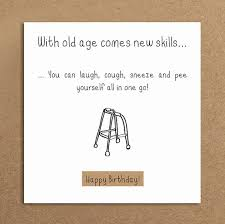 17 best card ideas images on pinterest cards birthday ideas and