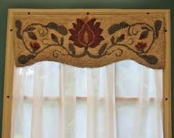 Tension Rods For Windows Ideas 146 Best Window Treatment Ideas Images On Pinterest Curtains