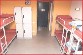 chambre à barcelone chambre barcelone pas cher 28 images chambre chambre pas cher