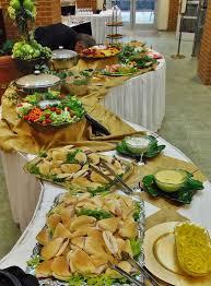 631 best buffet ideas images on pinterest buffet tables buffet