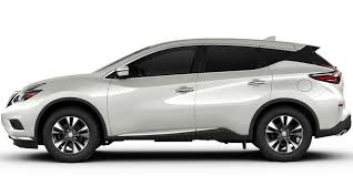 2017 nissan murano platinum white 2018 nissan murano models prices u0026 specs nissan usa
