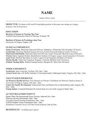rn letter of recommendation 44 best business letters communication images on pinterest