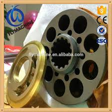 linde spare parts linde spare parts suppliers and manufacturers