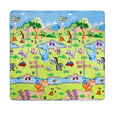 Childrens Play Rug Kids Area Rugs Shop