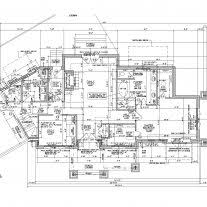 architectural building plans home architecture architecture architectural building plans d