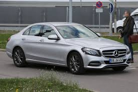 mercedes dashboard 2017 updates for mercedes c class on the way in 2017 auto express