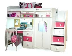 bunk bed with desk dresser and trundle new low loft bed with desk low loft bed with desk bunk bed desk