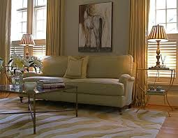 Area Rug Living Room Placement Crafty Living Room Rug Placement Creative Ideas 11 Area Rug Rules