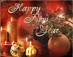 happy new year moving cards happy new year greeting card 2014 happy new year 2014