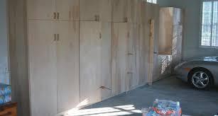 exquisite garage storage loft design tags garage cabinet design
