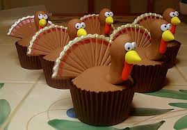 20 best thanksgiving desserts inspire leads