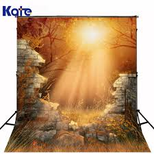 halloween forest background halloween background promotion shop for promotional halloween
