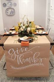 the 25 best thanksgiving centerpieces ideas on fall