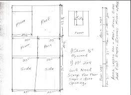 Door For Igloo Dog House Dog House Insulation