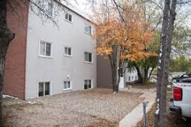 2 Bedroom Apartments Woodstock Ontario Rent Buy Or Advertise 2 Bedroom Apartments U0026 Condos In Regina