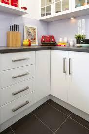 unfinished rta kitchen cabinets kitchen cabinet white kitchen cabinets unfinished kitchen