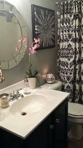 Grey Bathrooms Decorating Ideas Grey Bathrooms Decorating Ideas Bathroom Decor By Yellow And Grey