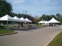 tents to rent guelph tent rentals 10x10 tent canopy tent rental