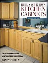 best joints for kitchen cabinets build your own kitchen cabinets popular woodworking