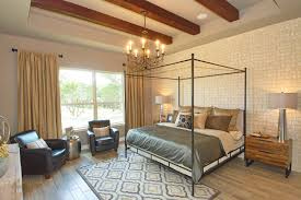 Get A Home Plan Com Get An Inside Look At Sitterle U0027s Bulverde Area Community Willis