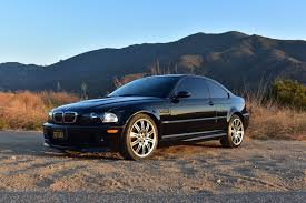 top 25 best 2006 bmw m3 ideas on pinterest e46 m3 bmw m3 forum