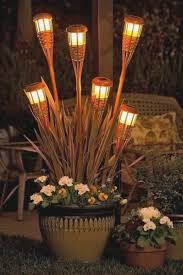 solar garden lights home depot 15 unbelievable facts about home