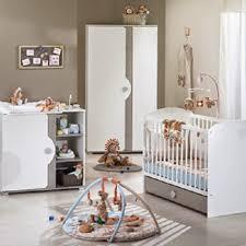 aubert chambre bebe chambre bébé aubert bébé et décoration chambre bébé santé