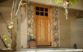 Exterior Pine Doors Tm Cobb Entry Rvd 35 Jpg