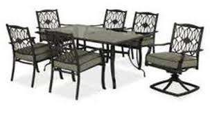 Sunbrella Umbrella Sale Clearance by Patio U0026 Pergola Home Depot Patio Furniture Conversation Sets