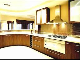 kitchen cabinet design for small kitchen in pakistan various styles for kitchen designs in pakistan house