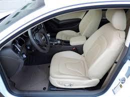 audi a5 mmi 2013 manual 2013 audi a5 2 0t quattro prestige stock 043392 for sale near