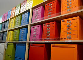 the container store contain yourself fool proof solution to getting organized edwards