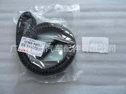 lexus rx300 timing belt lexus correa de distribuci u0026oacute n compra lotes baratos de