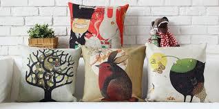 sofa cushions sofa back cushions indoor sofa cushions cushions