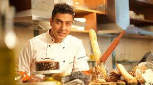 femme en cuisine chef ranveer brar all set to host food truck the