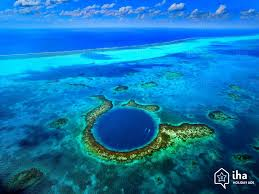 bird island belize rental belize city rentals for your vacations with iha direct