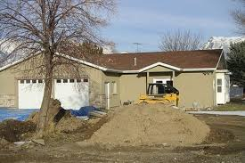 avg cost to build a home build your own house average cost design your own home