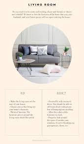 Home Design Do S And Don Ts Newlywed Couple Home Decorating Philippines Wedding Blog