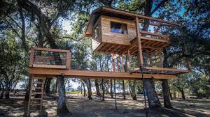 bootstrap tutorial treehouse completely free tree house plans youtube