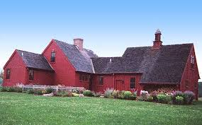 classic cape cod house plans cape cod house plans e architectural design