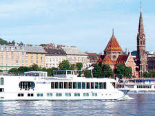 the best river cruises 2017 river cruising on cruise critic