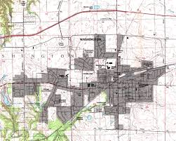 Map Of Il Download Free Maps Of Illinois