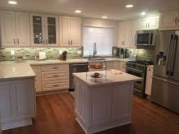 cabinet refacing long beach fast and affordable