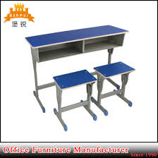 metal frame table and chairs china sale metal frame study desk designs and elementary