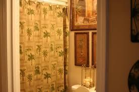 Palm Tree Bathroom Accessories by Palm Tree Kitchen Decor Photo 6 Kitchen Ideas