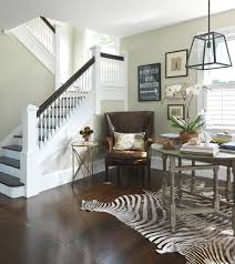 what is the paint color houzz c2 vex or sherwin williams rice
