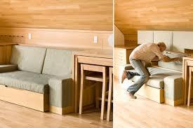 studio apt furniture efficiency apartment furniture internetunblock us