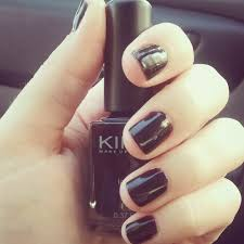 short nail designs for fall choice image nail art designs