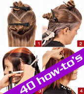 hairshow guide for hair styles women s hairstyles hair s how more than 1000 images from hair s